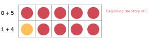 10s 3 (2)