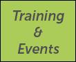 training_events_item