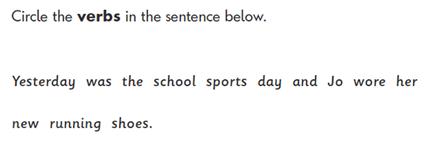 grammar question