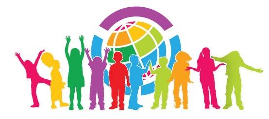 children-1499267_960_720