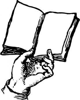 hand-holding-book.jpg