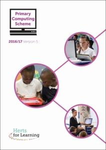 computing scheme front cover v3