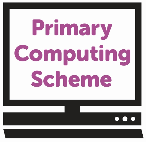 computing scheme logo design v1