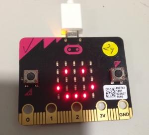 Microbit photo