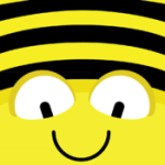 beebot-icon