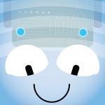 bluebot-icon