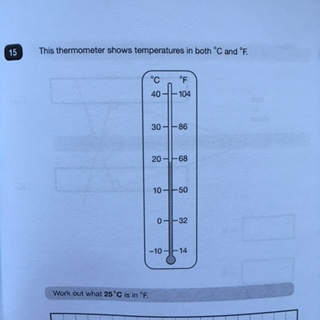 thermometer-question