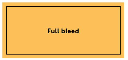 full-bleed