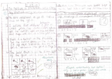 mathsnbooks14