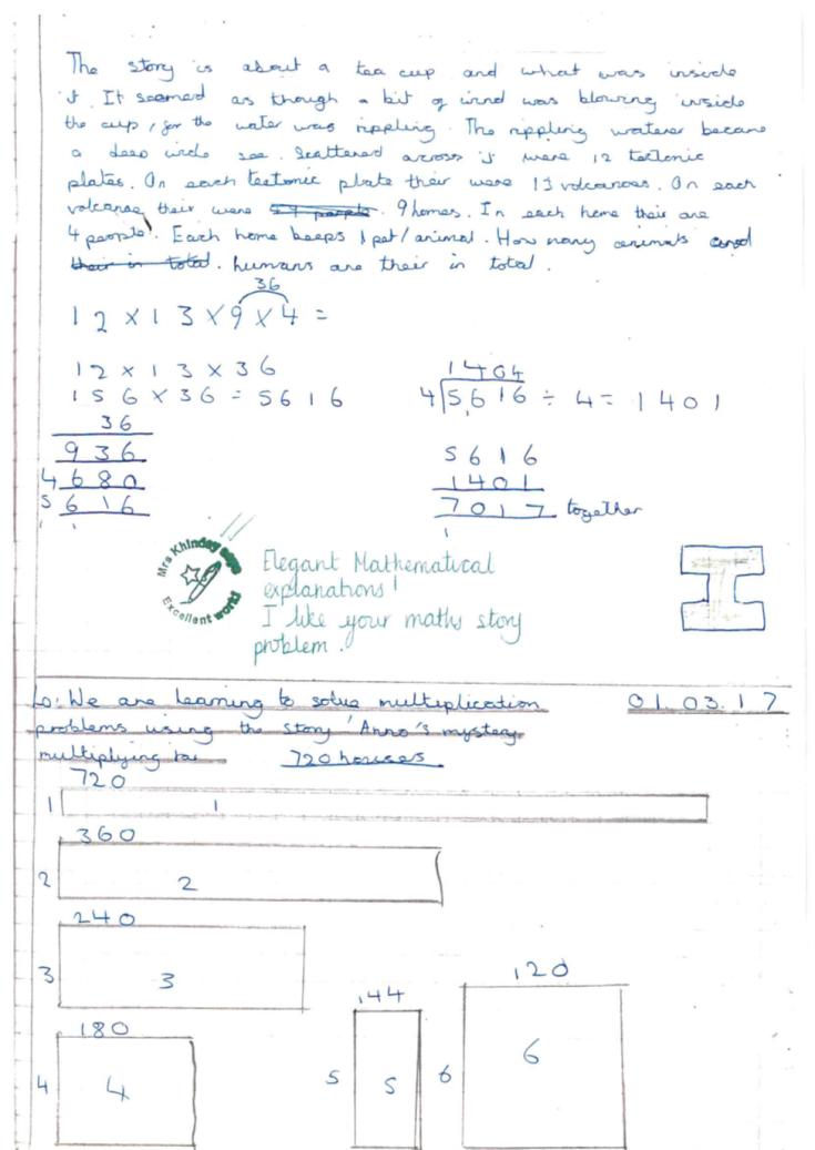 mathsnbooks6