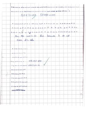 mathsnbooks9